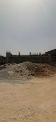 Construction Service, in Pan India