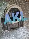 AKL Ashok Leyland Trunnion BS6
