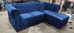 Primium corner sofa