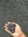 Coal Lumps Char 4-8mm