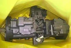 Komatsu Pc 210 ,200,300 Hydraulic Main Pump Available