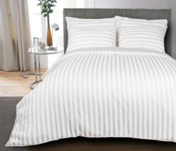 White hotel bedsheets manufacturer