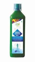 Immune Booster Juice