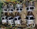 Kenstar Mixer Grinder Motor