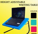 Adjustable Writing Table