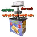 Golgappa Water Dispenser