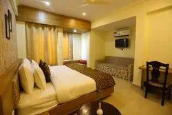 Interior Decoration Services, Size: Per Square Feet