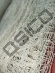 HDPE Window Net QSICO 8X12, For Safety Purpose, Flexible