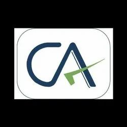 Direct Taxes Chartered Accountant Services