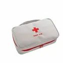 Medical First Aid Kits bag for Emergency