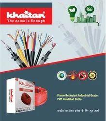 Khaitan Wire ( HOUSE WIRE)