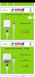 1Amp Charger