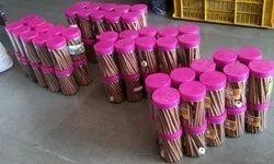 Incense Dhoop & Sticks