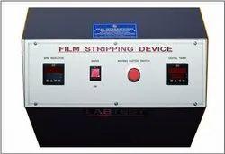 Stripping Value Apparatus