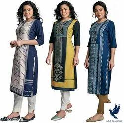 ARA Fashions