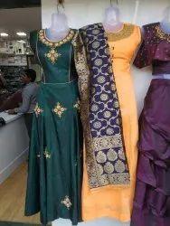 Readymade Garment Ladies