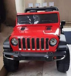 Kids Ride On cars jeep bikes sales and servicing