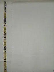 60 Lea Linen Fabric