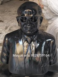 Baba Saheb Ambedkar Blackstone