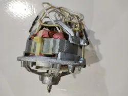 Mixer Grinder Motor Sujata