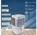 Personal Crompton Ginie Neo Air Cooler, Country Of Origin: India