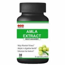 Amla Extract Capsule