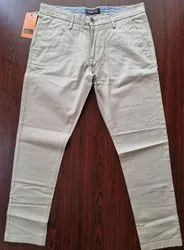 6 + color Cotton Pants