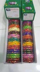 Deaily Use. Ahemdbad Bournvita 12 Colour