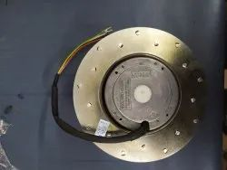 Standard 3 Phase Spindle cooling fan A90L-0001-0538
