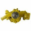 Komatsu pc210,200 ,300,70 water pump
