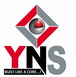 Commercial Panel Build Building Construction Services, in Pune