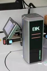Web Video Inspection System