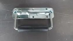 Mild Steel Plated Surface Mount Handle