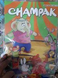 尚帕克英语书