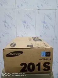 Samsung 201s toner cartridge