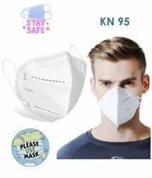 Mask Kn 95