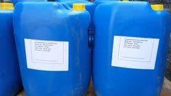 Chlorhexidine Gluconate 20%