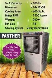Panther Air Cooler