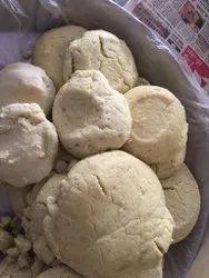 Fresh Gulab Jamun Mawa