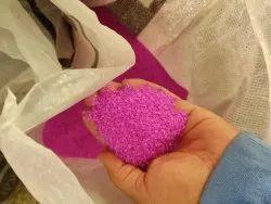 oswal Aquarium Sand, Size: Size Of Sugar Crystals