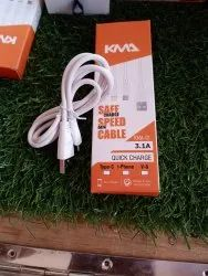 KMA DATA CABLE
