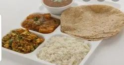 Indian Tiffin food Colaba, Mumbai, Packed lunch and dinner