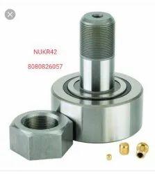 NUKR42 Bearing