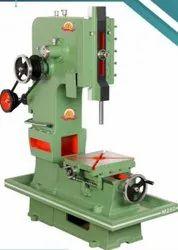 Vertical Slotting Machine