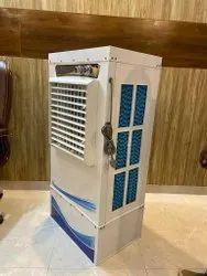 Air Coolers Metal