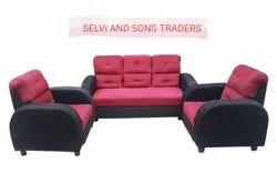 Duel Sofa