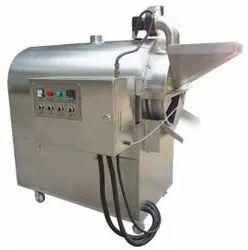 Food Roaster Machine