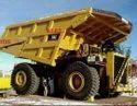 Dumpers Spare Parts beml, komatsu, kobelco , jcb ,hyndai ,Volvo