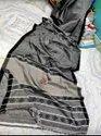 Linen Weaving Sarees