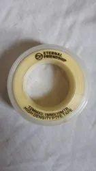 teflon tape all brands